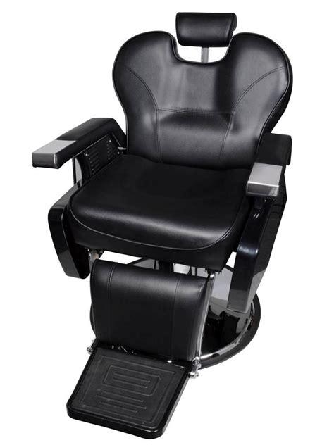 hydraulic recline barber chair black heavy duty fashion hydraulic barber chair recline