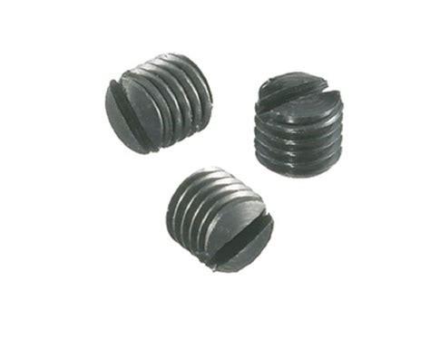 l with plug in base ruger mk iv iii ii i ss scope base filler screws mount