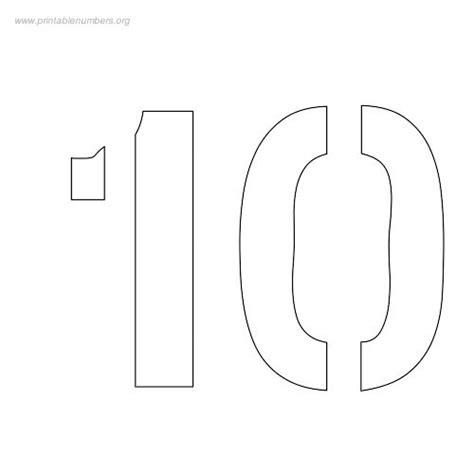 index  postpic
