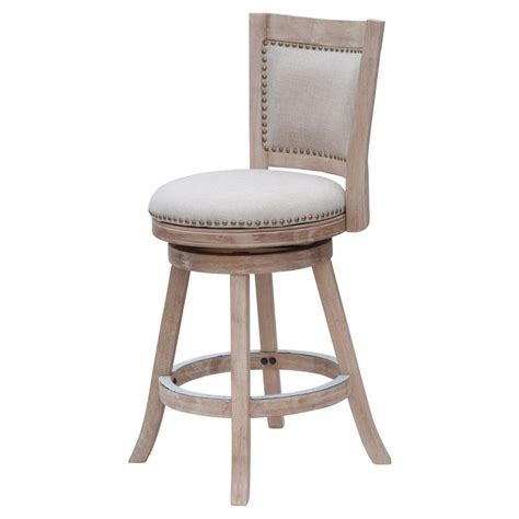 Scrollback With Nailhead Counter Stool Ave Six by 29 Best Client Angela Images On Counter Stools