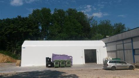 capannoni agricoli usati agriplus copertura agricola coperture agricole kopritutto