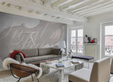 colorare una parete soggiorno come colorare le pareti di casa idee e molti consigli utili