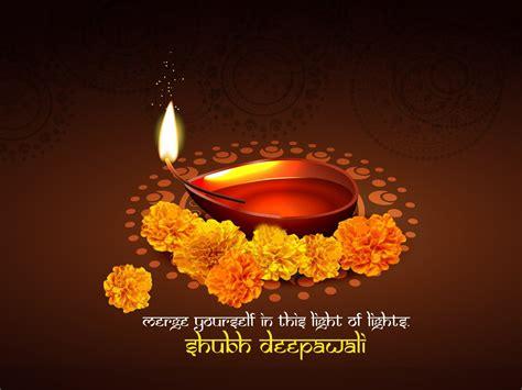 whatsapp wallpaper diwali happy diwali 2015 wallpaper whatsapp