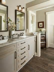 Houzz Bathroom Design houzz traditional bathroom design ideas amp remodel pictures