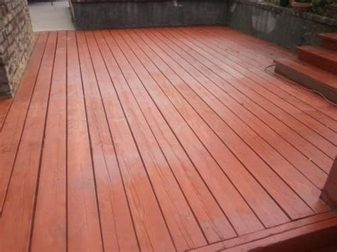 images  sequoia solid color wood stain sherwin williams