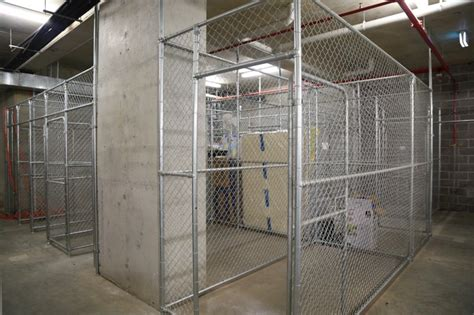 What Are Awning Windows Storage Cage Vohc Sydney