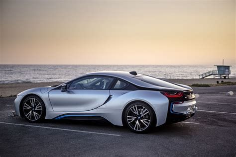 bmw i8 bmw i8 project manager becomes ceo of electric car