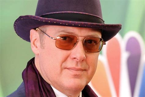 james spader sunglasses james spader cast as ultron in avengers age of ultron