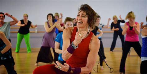 imagenes yoga niños aktuelles in und um osnabr 252 ck nia osnabruecks jimdo page
