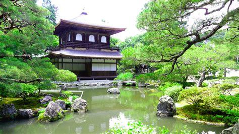 Zen Style by
