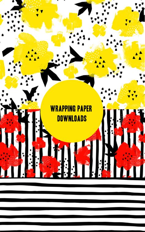 printable wrapping paper mother s day free wrapping paper mother s day babasouk
