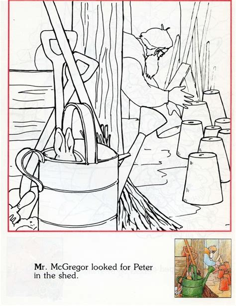 garden shed coloring page 700 best coloring pages images on pinterest coloring