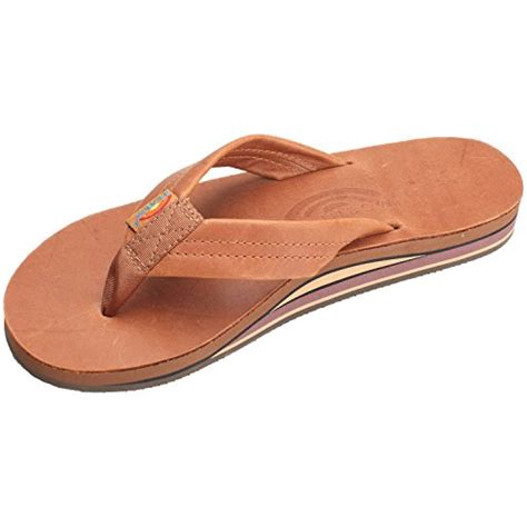 rainbow sandals track order rainbow mens layer classic leather with arch
