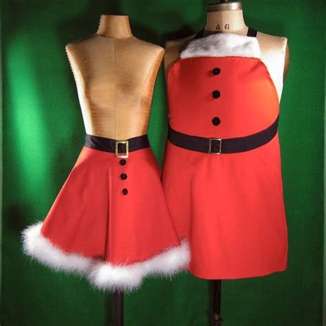 images of christmas hers his and hers christmas aprons craft ideas pinterest