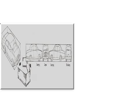 Komunikasi Antarbudaya Satu Perspektif Multidimensi zalkinorvenroni menerapkan prinsip prinsip seni grafis dalam desain komunikasi visual untuk
