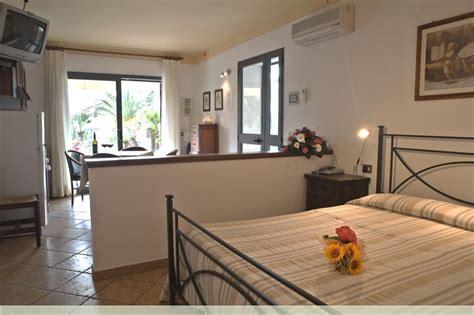 lade da terra per salotto aparthotel elba residence a capoliveri aparthotel da