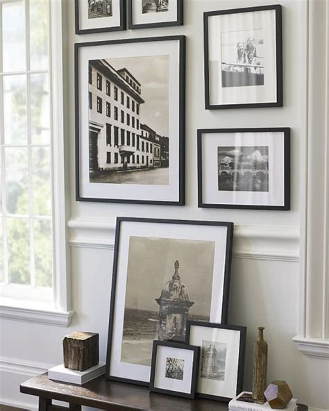 home decoration photo gallery arranging art on a bookshelf archives ilevel