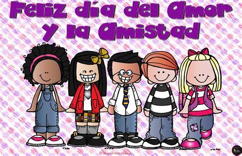 imagenes de amor y la amistad para niños bonitas tarjetas y dise 241 os del d 237 a del amor y la amistad