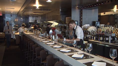 Italian Kitchen West Vancouver by Vancouver Eatery Facing 65k Per Month Rent Increase