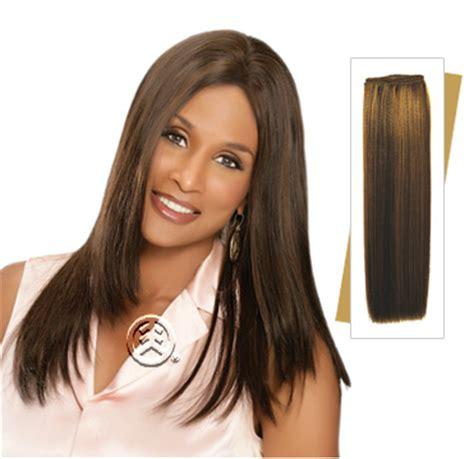 beverly johnson synthetic braiding hair beverly johnson vivica fox synthetic new futura weave