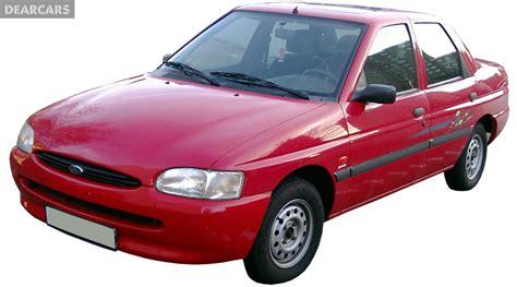 old car repair manuals 1996 ford escort windshield wipe control escort td service manual 1997 ford vintagedownloadsoft