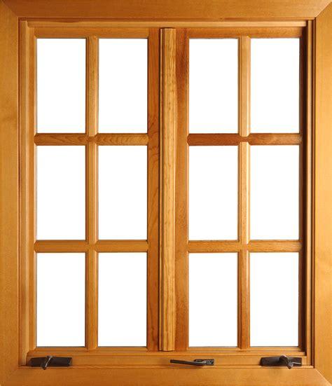 home windows design in wood wood window png
