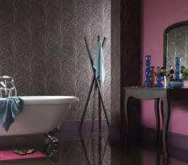 Grey And Purple Bathroom Ideas 33 Cool Purple Bathroom Design Ideas Digsdigs