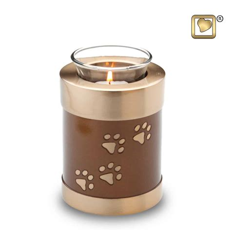in the light urns in the light urns reviews decoratingspecial com