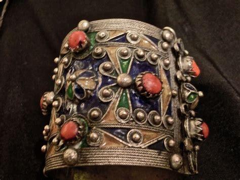 parure de lit chic 911 bijoux de tete kabyle prix