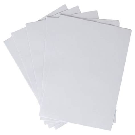 how to buy sheets buy tesco a4 extra white 90gsm paper 500 sheets from our