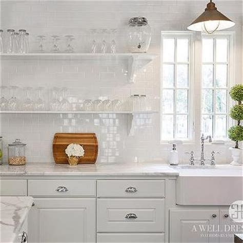 kitchen backsplash height kitchen and laundry room combo design transitional kitchen