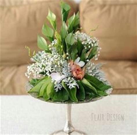 Gelang Fashion Decorated Simple Design T6c7f8 gubahan hantaran kahwin cincin gelang lovely local wedding wedding