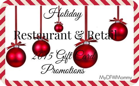 Best Gift Card Promos - best gift card deals 28 images best gift card deals 28 images the best target