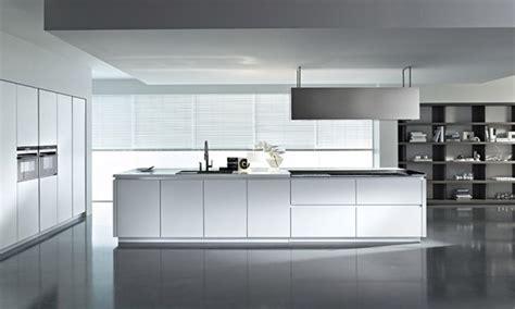 Ikea Usa Kitchen Cabinets by Muebles De Cocina Modernos Blancos Im 225 Genes Y Fotos