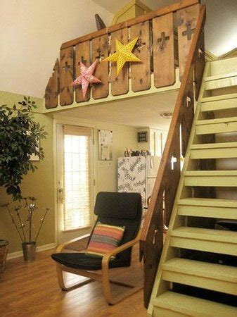 dripping springs bed and breakfast star house bed and breakfast dripping springs tx b b reviews tripadvisor