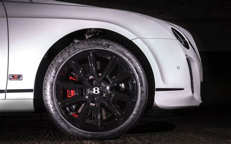 white bentley black rims 100 bentley white and black bentley continental gt