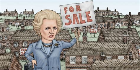 social housing right to buy europp book review the right to buy selling off public