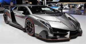 El Lamborghini Caro Mundo Carro Deportivo Caro Mundo Los Carros Caros