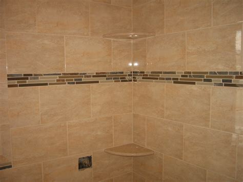 how to repair bathroom tile shower body wall bathroom all about tile repair and new tile installation
