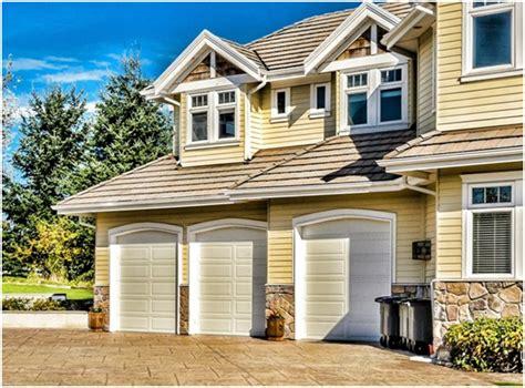 garage door companies garage door automatic garage door company
