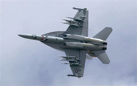 wallpapers f a 18f hornet aircraft wallpapers