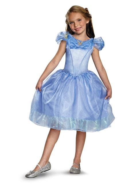 Costume Set disney mal cinderella and elsa costume set disney costumes