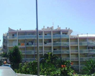 apartamentos en venta en salou