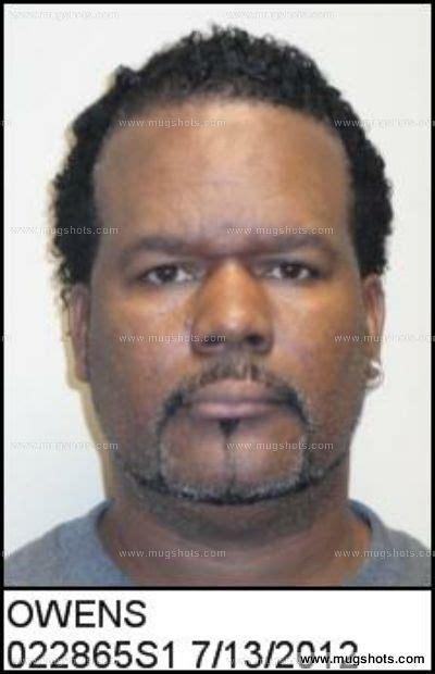 Fayetteville Arkansas Warrant Search Offenders Fayetteville Ar Maxolon Breast