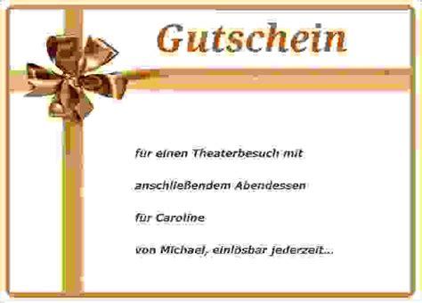 Vorlage Word Gutschein Gutschein Vorlage Word Templated