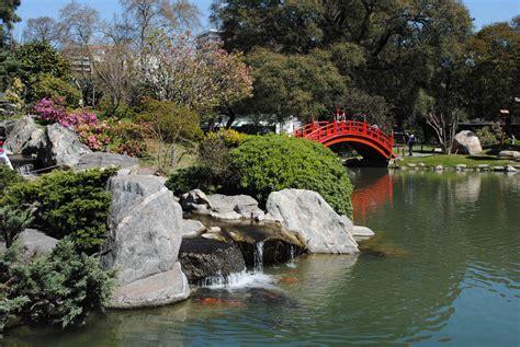 imagenes jardin japones buenos aires jard 237 n japon 233 s um pedacinho do jap 227 o em buenos aires