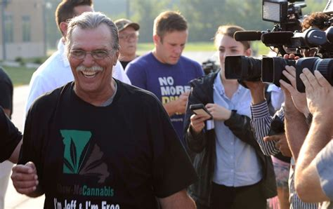 Jeff Mizanskey Criminal Record 78k Oregonians May Marijuana Offenses Removed From Criminal Record