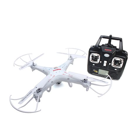 Drone Quadcopter Syma X5c syma x5c reviews mods range manual quadcopter drone with