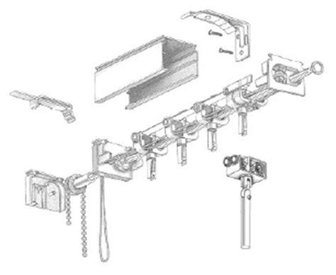 mini blind repair mini blinds diagram imageresizertool