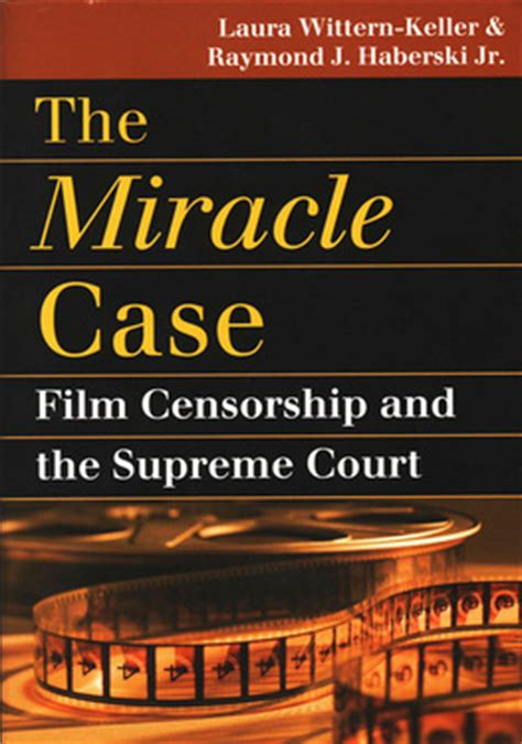 Court Miracle Free Megavideo Miracle At The Supreme Court The Supreme Court Censorship